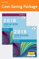 Product Step-by-Step Medical Coding 2018