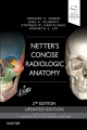 Product Netter's Concise Radiologic Anatomy