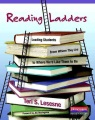 Product Reading Ladders