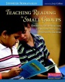 Product Teaching Reading in Small Groups: Differentiated Instruction for Building Strategic, Independent Readers