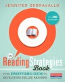 Product The Reading Strategies Book: Your Everything Guide to Developing Skilled Readers: With 300 Strategies