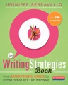Product The Writing Strategies Book: Your Everything Guide to Developing Skilled Writers