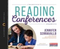Product A Teacher's Guide to Reading Conferences: Grades K-8