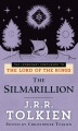 Product The Silmarillion