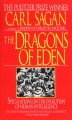 Product The Dragons of Eden