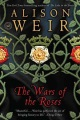 Product The Wars of the Roses