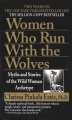 Product Women Who Run With the Wolves