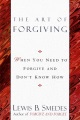 Product The Art of Forgiving