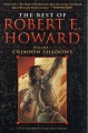 Product The Best of Robert E. Howard