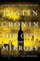 Product The City of Mirrors