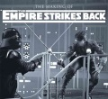 Product The Making of The Empire Strikes Back