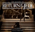 Product The Making of Return of the Jedi