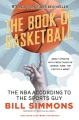 Product The Book of Basketball