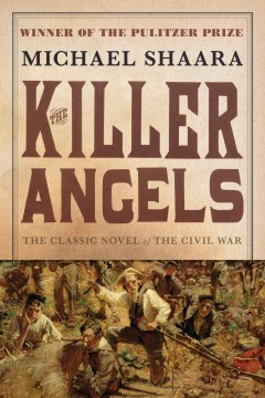 Product The Killer Angels