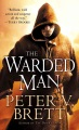 Product The Warded Man