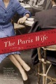Product The Paris Wife
