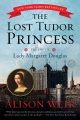 Product The Lost Tudor Princess