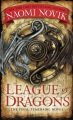 Product League of Dragons