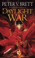 Product The Daylight War