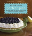 Product Perfect Pies
