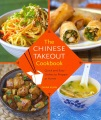 Product The Chinese Takeout Cookbook