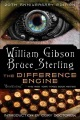 Product The Difference Engine