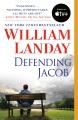 Product Defending Jacob