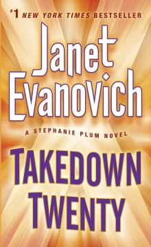 Product Takedown Twenty