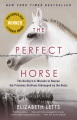 Product The Perfect Horse