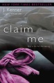 Product Claim Me