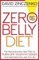 Product Zero Belly Diet