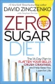Product Zero Sugar Diet