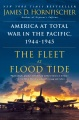 Product The Fleet at Flood Tide