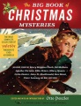 Product The Big Book of Christmas Mysteries