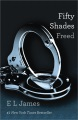Product Fifty Shades Freed