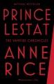 Product Prince Lestat