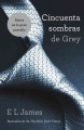 Product Cincuenta sombras de Grey / Fifty Shades of Grey