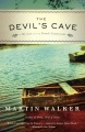 Product The Devil's Cave: A Mystery of the French Countryside