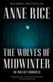 Product The Wolves of Midwinter