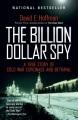 Product The Billion Dollar Spy