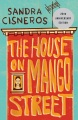 Product The House on Mango Street