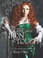 Product The Girl With the Iron Touch