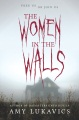 Product The Women in the Walls