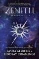Product Zenith