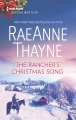 Product The Rancher's Christmas Song