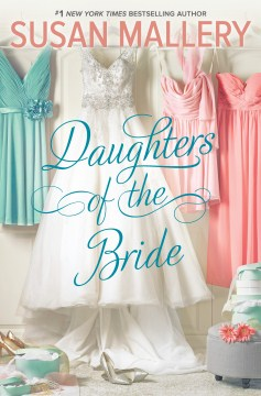 Product Daughters of the Bride