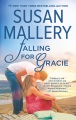 Product Falling for Gracie