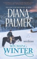 Product Wyoming Winter: A Small-town Christmas Romance