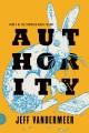 Product Authority