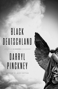 Product Black Deutschland
